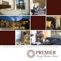 Hotel Premier Luxury Mountain Resort , Bansko,Bulgaria