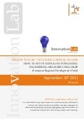 Brochure innovation lab (v. 4.0)