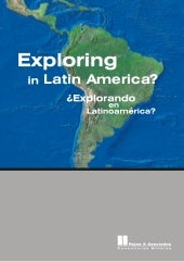 Brochure Latinoamerica Bilingue 2009