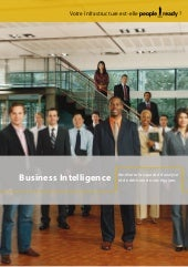 Brochure microsoft business_intelli...