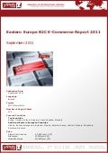 Brochure & Order Form_Eastern Europe B2C E-Commerce Report 2011_by yStats.com