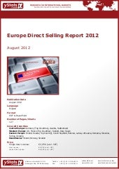 Brochure & Order Form_Europe Direct...