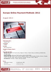 Brochure & Order Form_Europe Online...