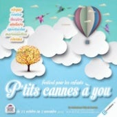 Brochure p'tits cannes a you 2013