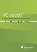 Brochure VOIspeed 6