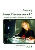 E-Learning: Interne Kommunikation 2.0