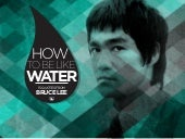 How to be like water: 15 quotes from Bruce Lee