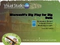 Microsoft's Big Play for Big Data- Visual Studio Live! NY 2012