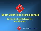 Bsft Food Project Services101104