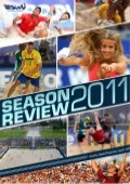 BSWW season review 2011