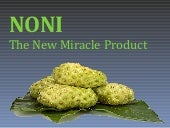 100%Pure NONI ENZYME marketing plan