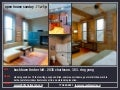 bucktown timber loft . open house may 23rd