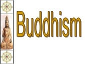 Buddhist concepts.pptx [autosaved]
