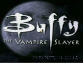 Buffy la cazavampiros