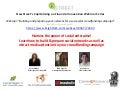 Building and preparing your network for a successful crowdfunding campaign 52113 webinar