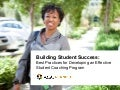 2011Building Student Success