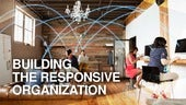 Building The Responsive Organization