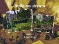 Build My Dream 3