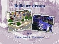 Build My Dream 7