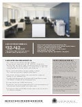 Office Space Construction Costs