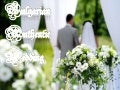 Bulgarian authentic wedding