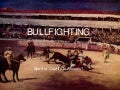 Bullfighting- Sport Or Cruelty to Animals