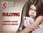 Bullyingassedio