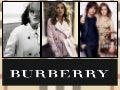 Burberry final ppt