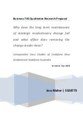 Bus705 written research proposal-vf...