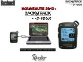 Bushnellbacktrackd tour-11112302543...