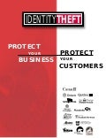Business Identity Theft Kit