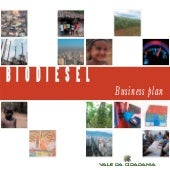Business Plan Biodisel - Vale da Ci...
