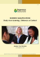 Business qualifications-web
