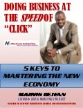 Business At The Speed Of Click