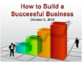Business Basics1052010