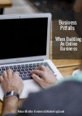 Online Business building lessons