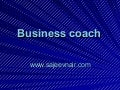 Business coach india|sajeev nair | business coach| business coaching| business consultant| entrepreneurship| indian authors|  life coach, life coaching| motivational books| motivational speaker,| nlp