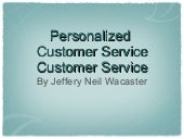 Business comm powerpoint customer s...