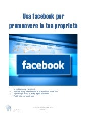 Business con facebook 32pdf