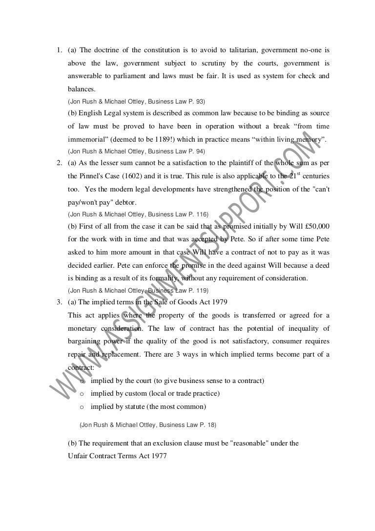 Common Application Essay HELP!!!?