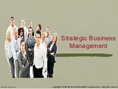 Business managemnt2