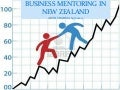 Business mentoring in new zealand