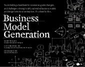 Ostenwalder Business Model Generati...
