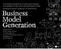 Businessmodelgeneration preview (2)