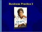 NCV 3 Business Practice Hands-On Su...