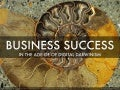 Business Success in the Age of Digital Darwinism