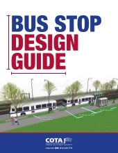 Bus stop standards_manual_draft_fin...