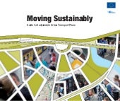 Guide to Sustainable Urban Transpor...