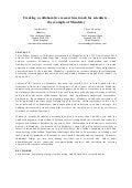 VIVO 2010 2010 Paper