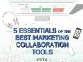Marketing Collaboration Tools Buyers Guide